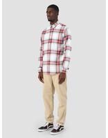 Carhartt WIP Carhartt WIP Vigo Shirt Vigo Check White I025233-290