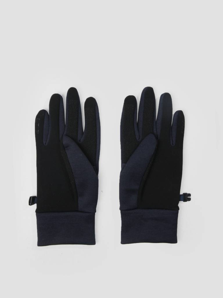 The North Face The North Face Etip Glove Urban Navy Heather
