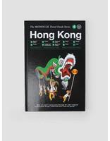 Books Books Monocle Hong Kong