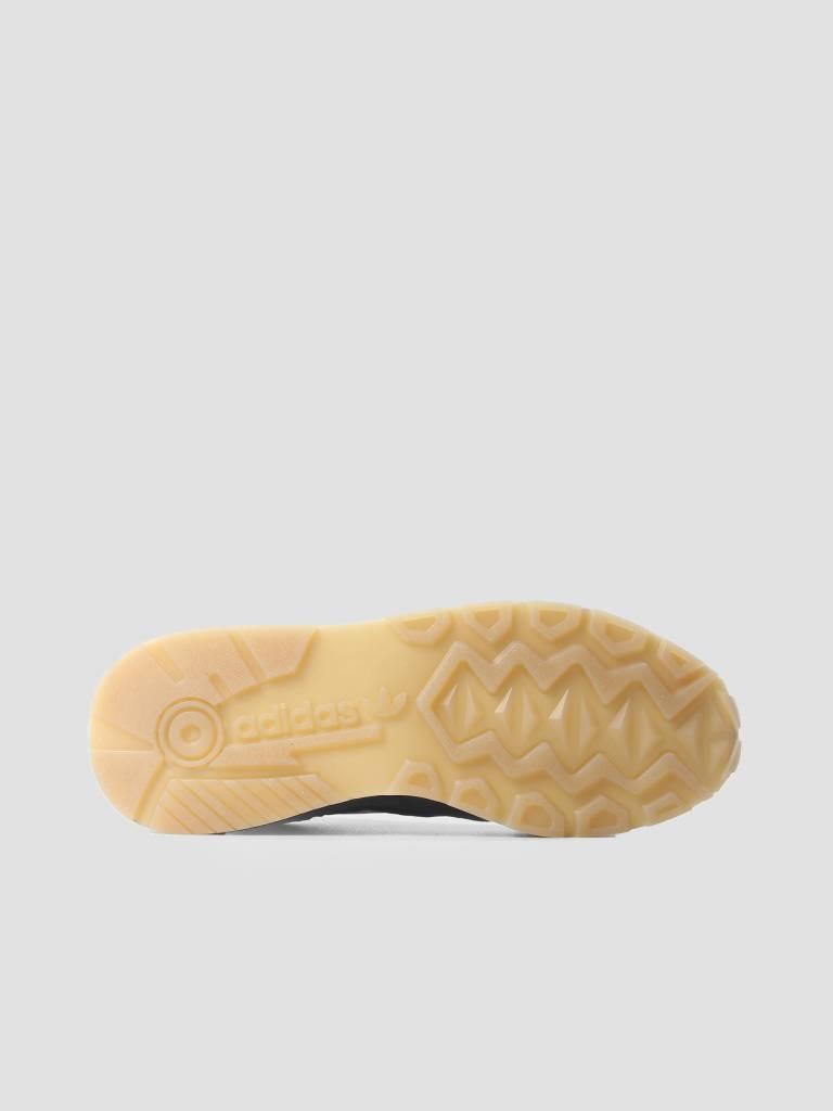 adidas adidas Quesence Cburgu Cwhite Cblack B37907
