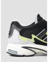 adidas adidas Temper Run Cblack Cblack Glow F97209