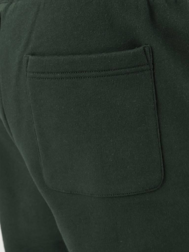 Carhartt Carhartt American Script Sweat Pant Loden I025476