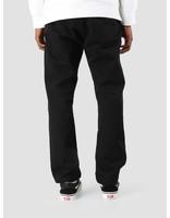 Carhartt Carhartt Menson Pant Rigid Black I025716