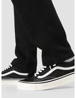 Carhartt WIP Carhartt WIP Menson Pant Rigid Black I025716