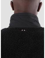 NAPAPIJRI NAPAPIJRI Tabuk Sweater Black N0YI5J041