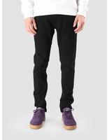 RVLT RVLT Abel Slim Tapered Jeans Black 5080