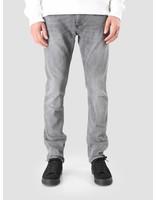 RVLT RVLT Used Jeans Slim Black 5177