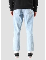 Cheap Monday Cheap Monday In Law Jeans Pixel Blue 0556323
