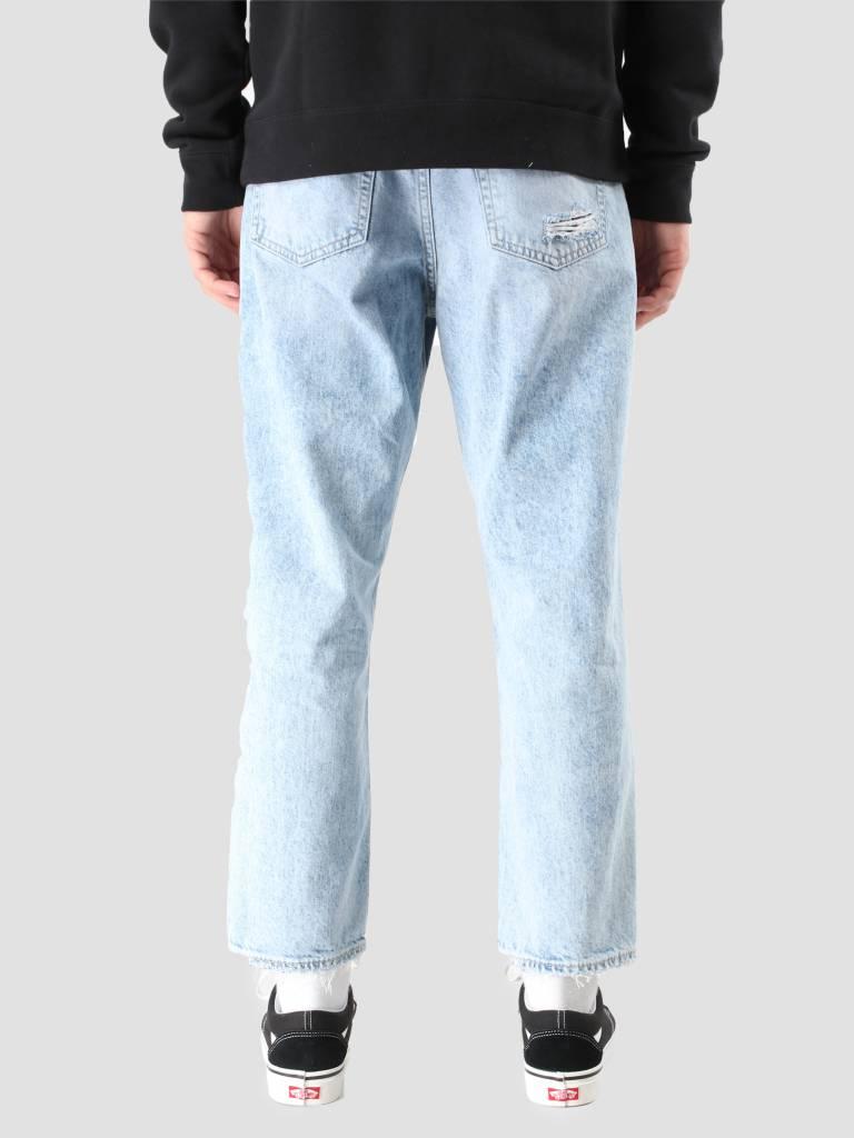 Cheap Monday Cheap Monday In Law Jeans Pixel Blue 0556323