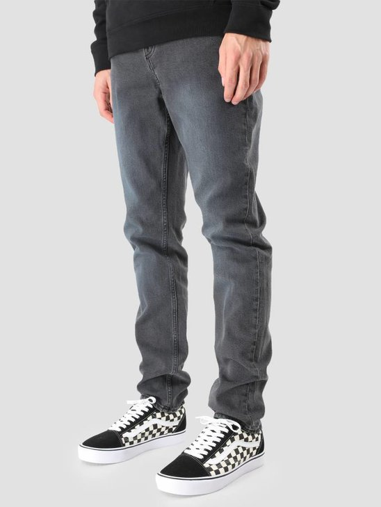 Cheap Monday Sonic Blue Dose 0570036