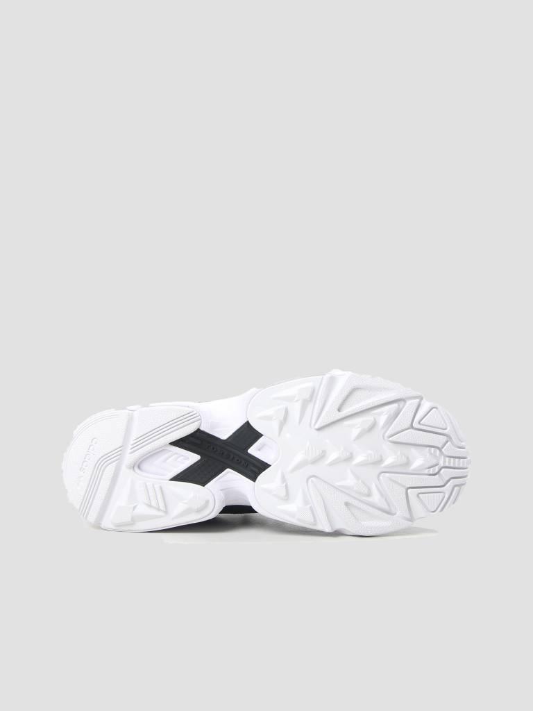 adidas adidas Falcon W Core Black Core Black Footwear White B28129