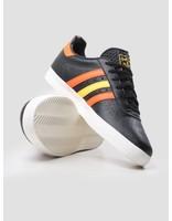 adidas adidas Adidas 350 Core Black Orange Eqtyel CQ2777