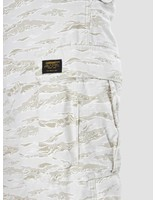 Carhartt Carhartt Camper Pant Stone Washed Camo Tiger, Desert I024938-94606