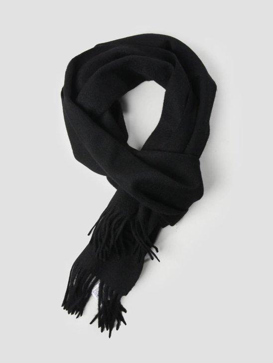 Carhartt Clan Scarf Black I013507