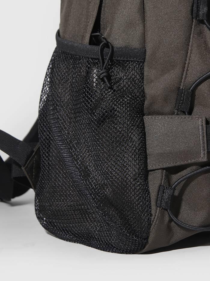 Carhartt Carhartt Kickflip Backpack Cypress I006288-6300
