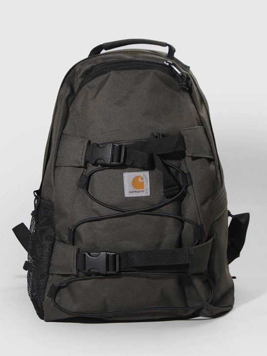 Carhartt Kickflip Backpack Cypress I006288-6300
