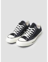 Converse Converse CTAS 70 OX BLACK 144757C