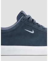 Nike Nike Match Classic Suede Armory Navy Lt Armory Blue Armory Blue 844611-404