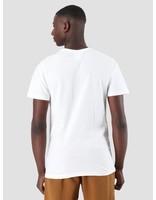 Helly Hansen Helly Hansen HH Urban Basic T-Shirt White 29663-001
