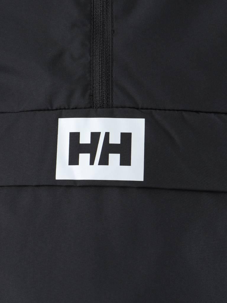 Helly Hansen Helly Hansen HH Urban Anorak Black 29659-990