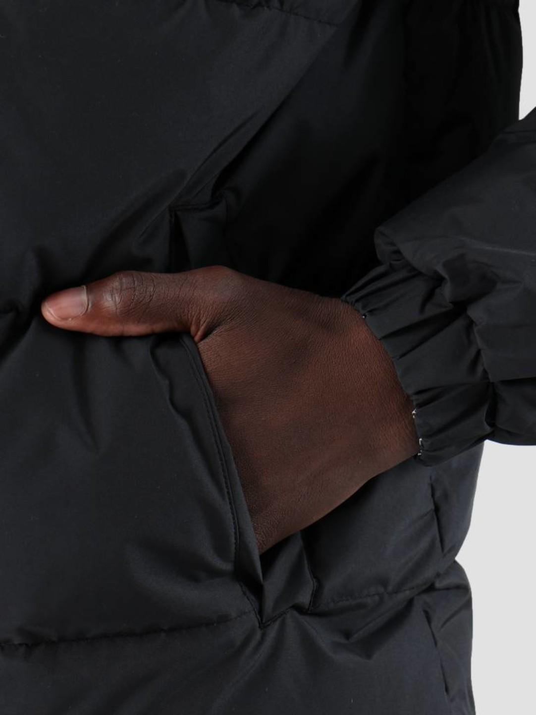 Helly Hansen Helly Hansen HH Urban Reversible Jacket Black 29656-990