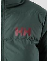 Helly Hansen Helly Hansen HH Urban Reversible Jacket Jungle 29656-390