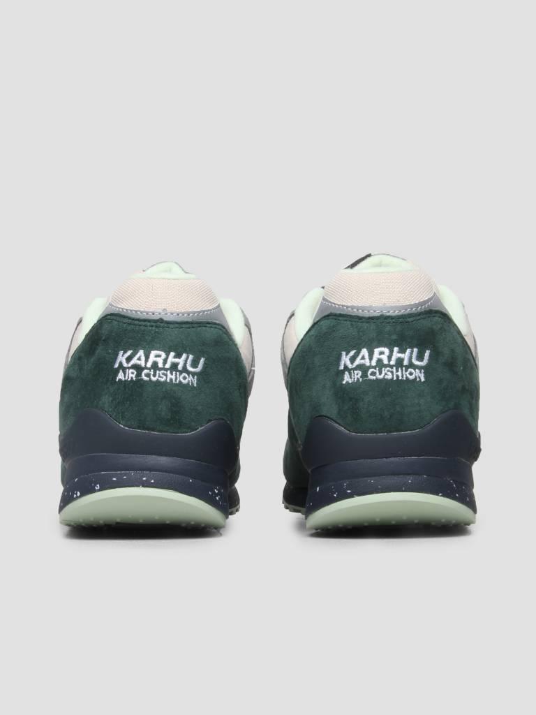 Karhu Karhu Synchron Classic June Bug Peyote F802636