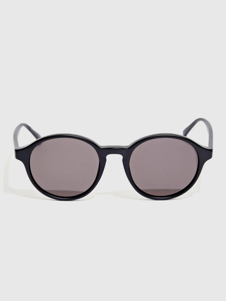 LEGENDS LEGENDS Tulum Sunglasses Mat Black 701-07-000