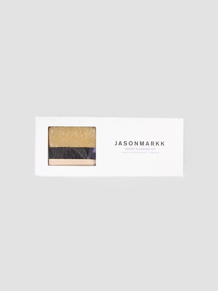 Jason Markk Jason Markk Suede Cleaning Kit JM0462