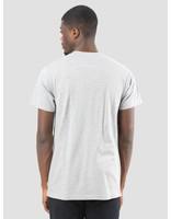 Wemoto Wemoto Can T-Shirt Heather 111.231-300
