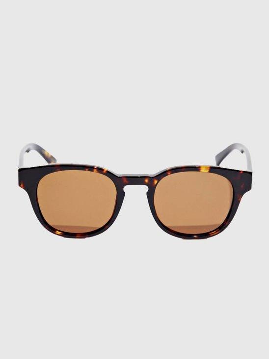 LEGENDS Acapulco Sunglasses Dark Tortoise 700-03-000