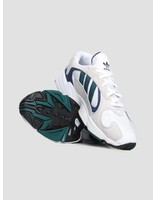 adidas adidas Yung-1 Footwear White Nobgrn Dkblue G27031