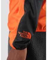 The North Face The North Face 1985 Mountain Jacket Persian Orange