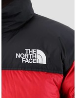 The North Face The North Face 1996 RTO Nuptse Jacket TNF Red