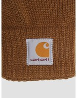Carhartt Carhartt Watch Gloves Hamilton Brown I021756-HZ90