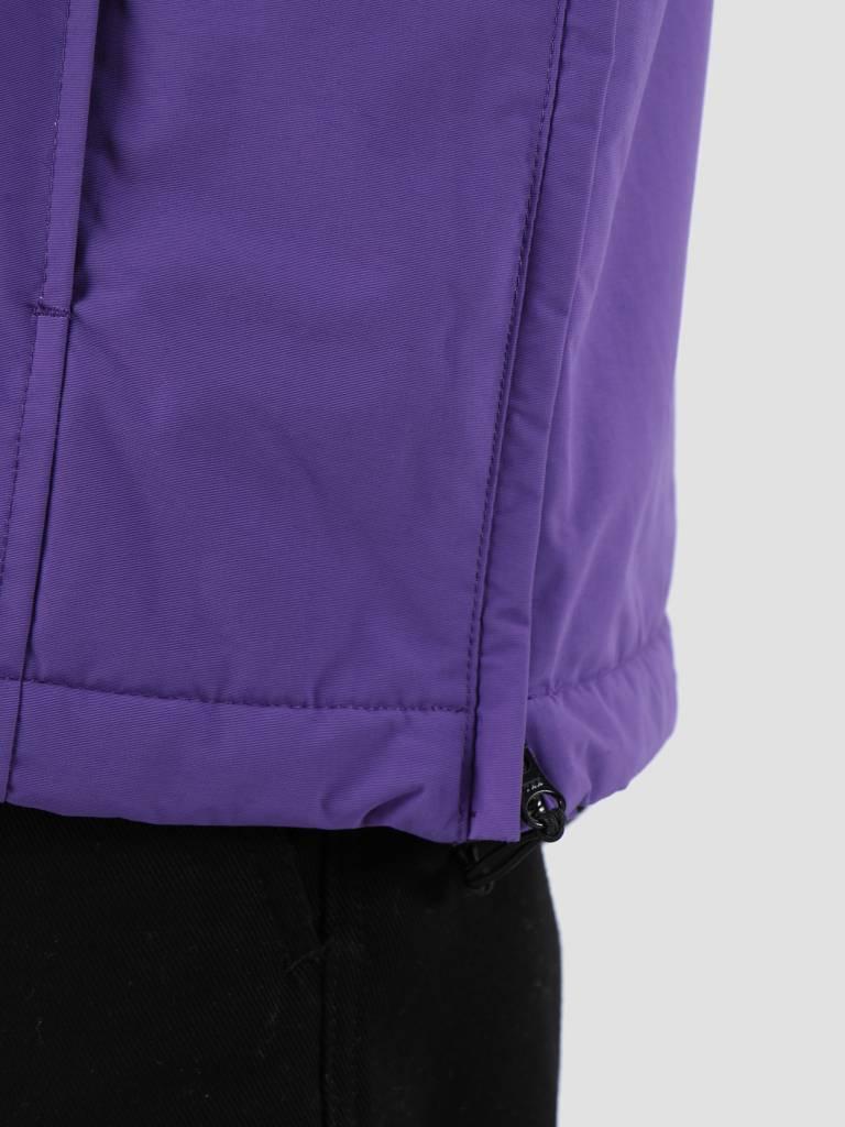 Carhartt Carhartt Nimbus Pullover Frosted Viola I021872-D400