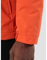Carhartt Carhartt Nimbus Pullover Persimmon I021872-89200
