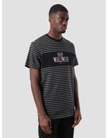 HUF HUF Void T-Shirt Black Kn00072