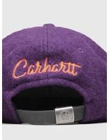 Carhartt Carhartt Pembroke Cap Lakers Jaffa I025423-88990