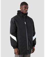 Neige Neige Long Parka Jacket AW18030