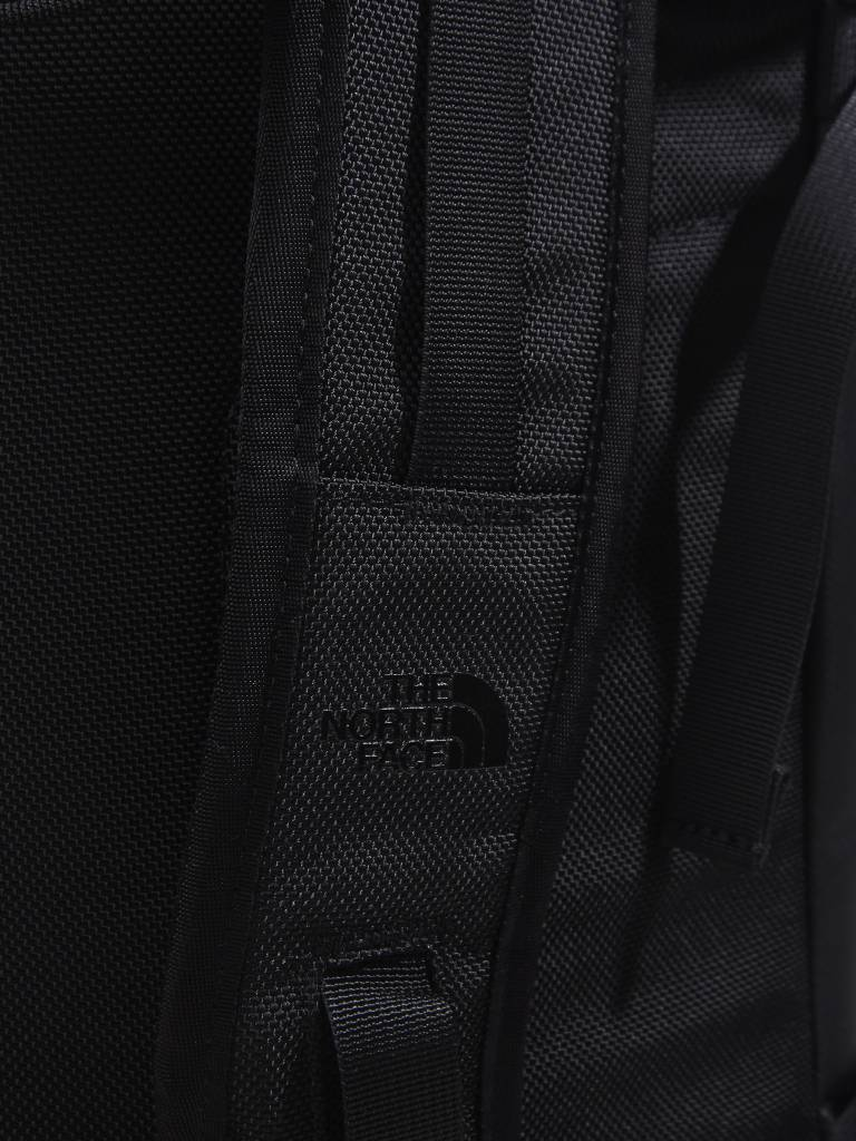 The North Face The North Face Base Camp Fuse Box TNF Black
