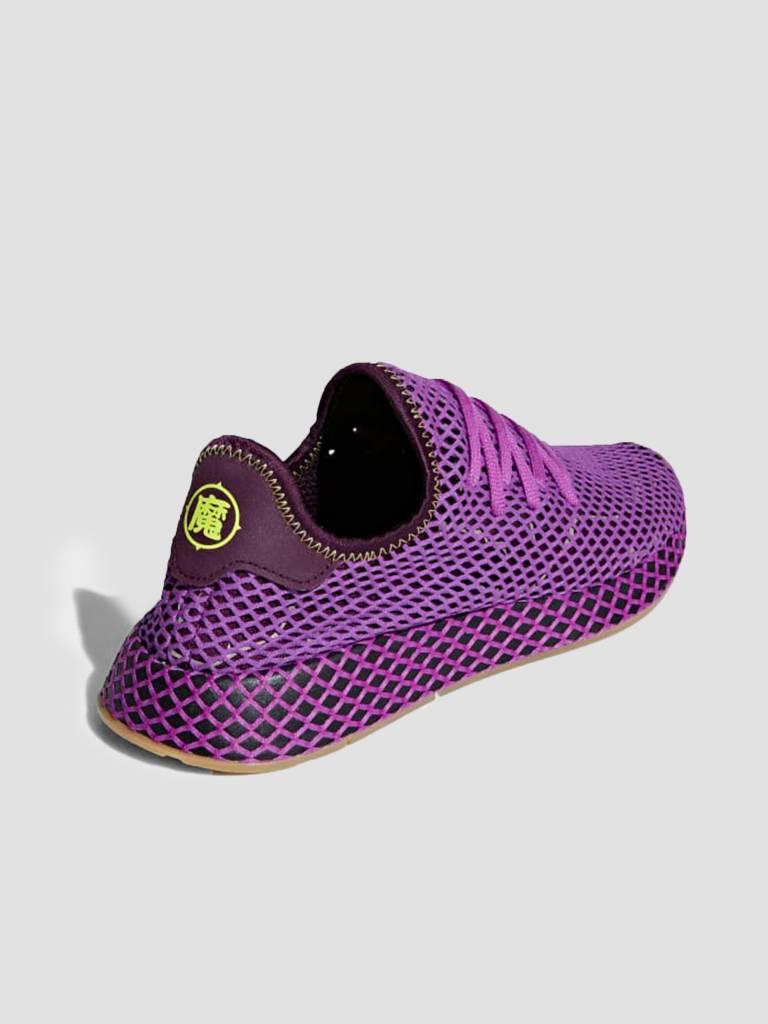 adidas adidas Deerupt Shopur Rednit Shoyel D97052