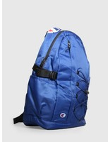 Champion Champion Backpack Blue 804454-F18