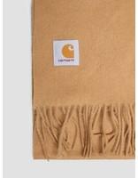Carhartt Carhartt Clan Scarf Fawn I013507-89000