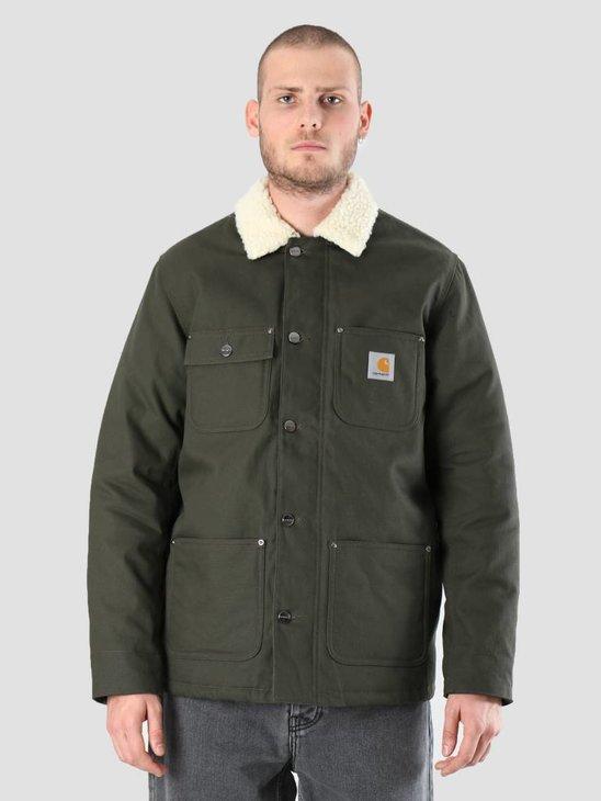 Carhartt WIP Phoenix Coat Cypress I025444-6300
