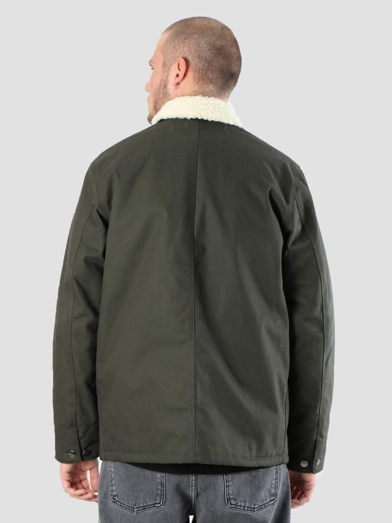 Carhartt Carhartt Phoenix Coat Cypress I025444-6300