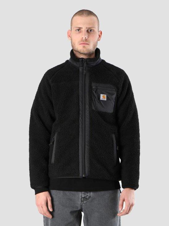 Carhartt Prentis Liner Black I025120-8900