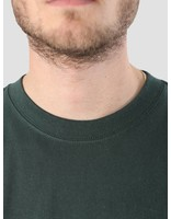 Dickies Dickies Pocket T-Shirt Hunter Green WS450