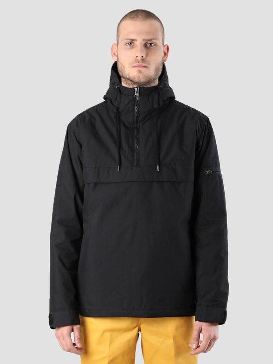 Dickies Belspring Jacket Black 200319