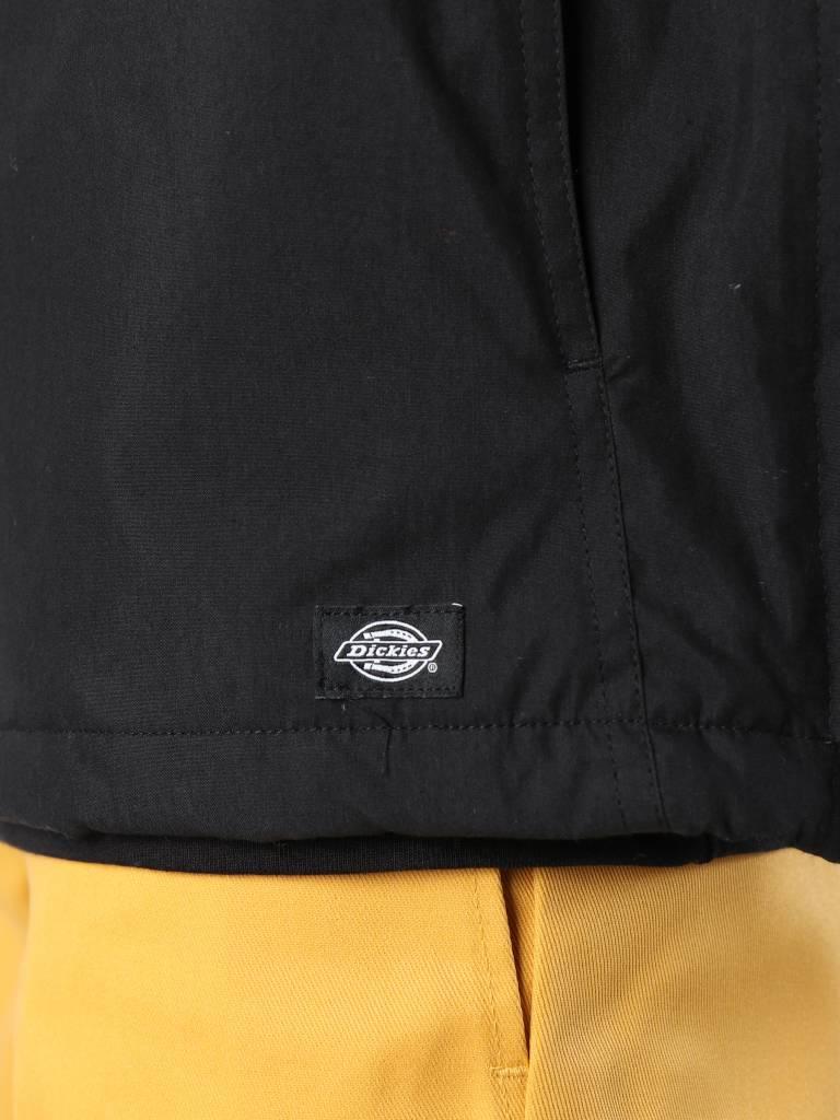 Dickies Dickies Belspring Jacket Black 200319